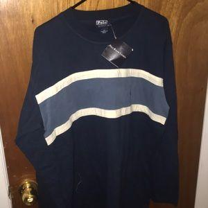 NWT Men's Polo Shirt